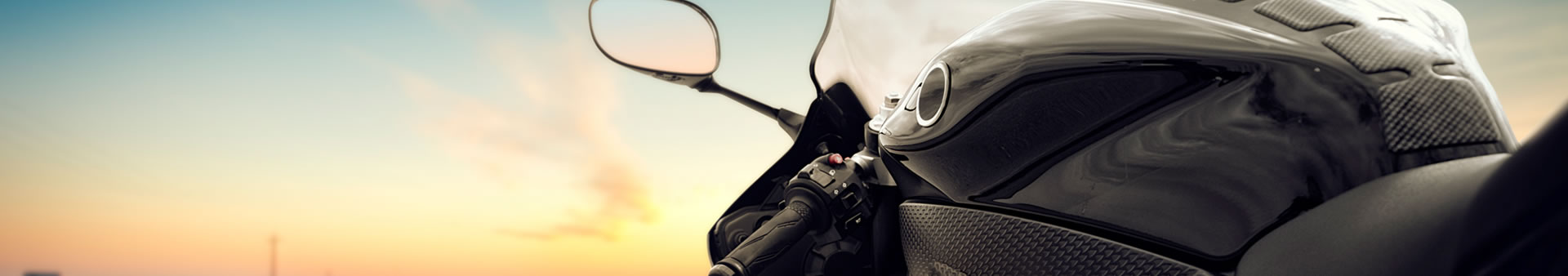 Ducati Carbon Accessories Archives The Carbon King