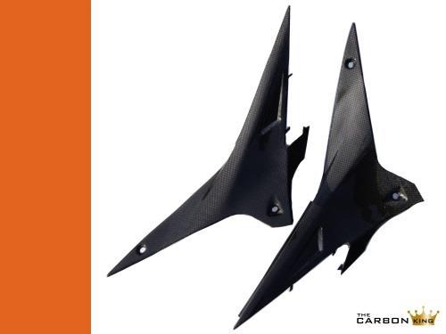 aprilia-rsv4-carbon-fibre-side-panels-001