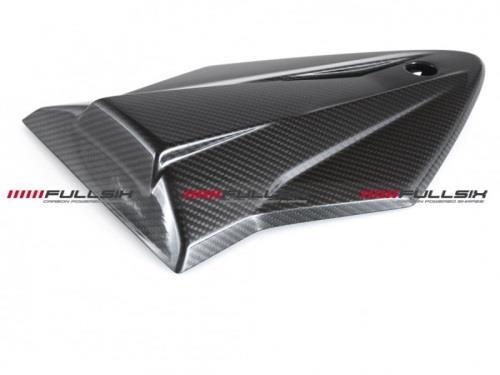 bmw s1000rr fullsix carbon performance parts