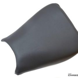 THE CARBON KING HONDA CBR1000RR RIDERS FRONT SEAT 2004 -2007 CBR 1000 RR PAD