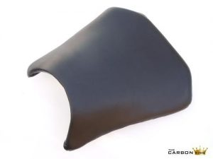 THE CARBON KING HONDA CBR600RR RIDERS FRONT SEAT 2007 08 09 10 11 12 PAD