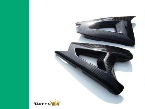kawasaki-zx10r-carbon-swingarm-covers