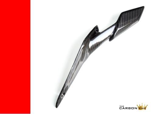 mv-agusta-f3-and-brutale-chain-guard-twill-carbon-006