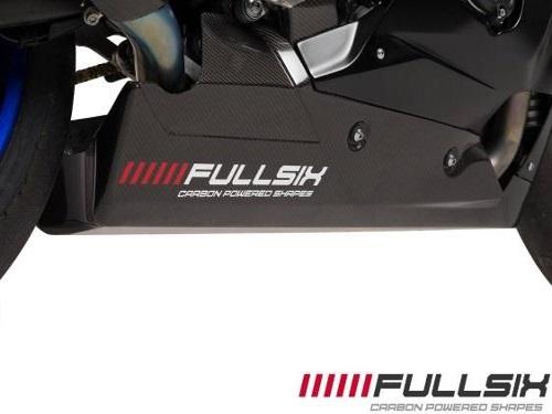 r1-racing-belly-pan-fullsix-twill-gloss