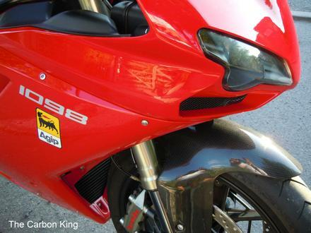 1098-fitted-front-mudguard-carbon-fibre.jpg