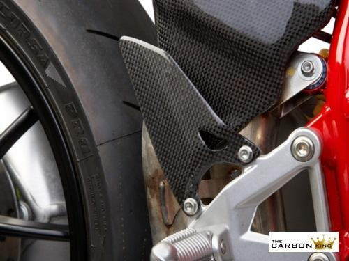 848-1098-1198-fitted-carbon-heel-guards.jpg