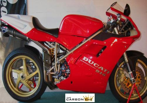 916-exhaust-heat-shield-fitted.jpg