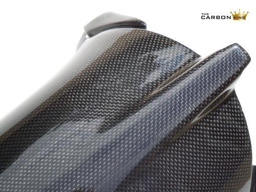aprilia-rs125-carbon-rear-hugger-plain-weave.jpg