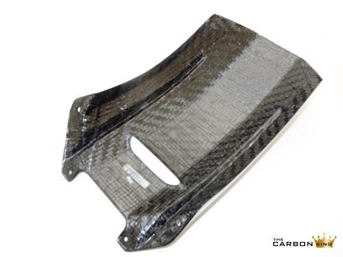 aprilia-rsv-99-03-carbon-rear-hugger-003.jpg