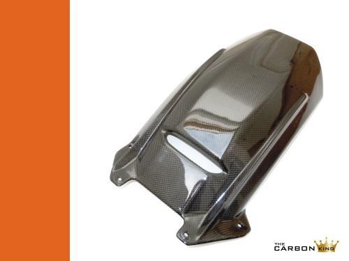 aprilia-rsv-99-03-carbon-rear-hugger-007.jpg