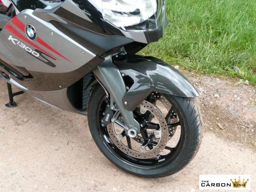 bike-carbon-fibre001.jpg