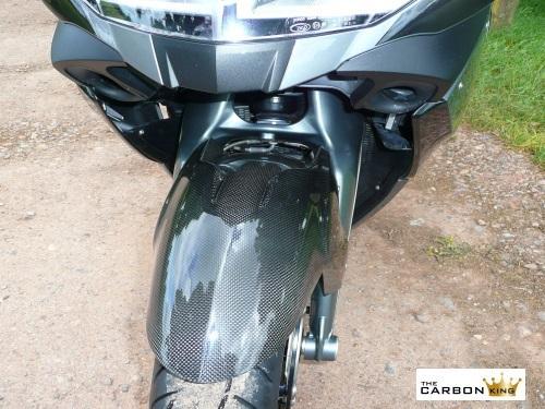 bike-carbon-fibre007.jpg