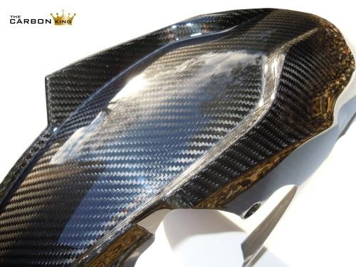 bmw-twill-carbon-k1200s-and-k1300s-front-fender-008.jpg