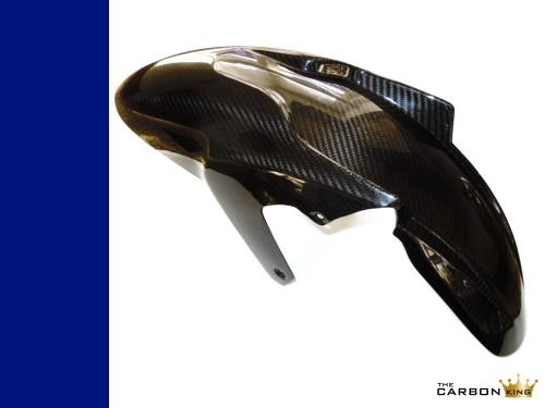 bmw-twill-carbon-k1200s-and-k1300s-front-fender.jpg
