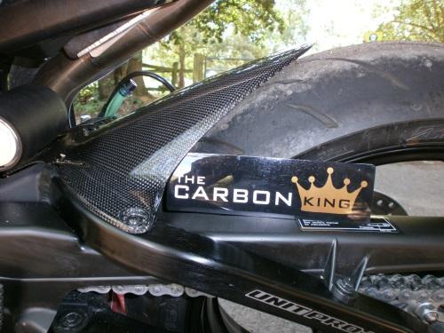 carbon-043.jpg