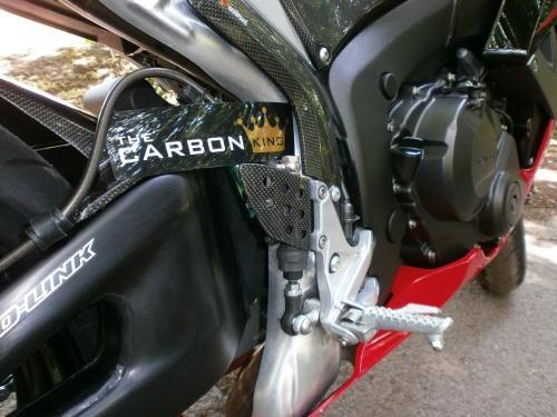 carbon-048.jpg