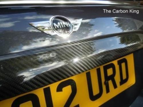 carbon-mini-boot-trim.jpg