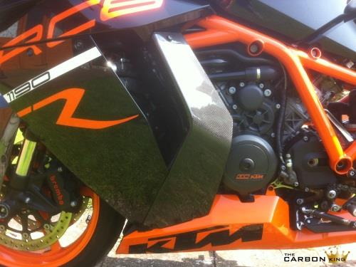 carbon-rc8-side-fairing-panels.jpg
