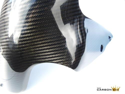 close-up-of-ducati-848-front-mudguard-in-carbon-twill.jpg