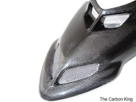 close-up-of-hypermotard-headlight-fairing-in-carbon-fiber.jpg