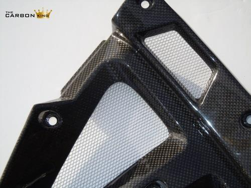 close-up-of-ktm-rc8-carbon-v-panel.jpg
