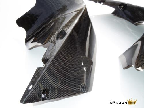 close-up-of-rc8-carbon-fairings.jpg