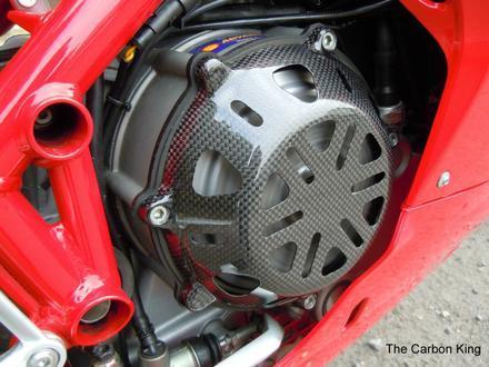 close-up-of-star-carbon-fibre-ducati-clutch-cover.jpg