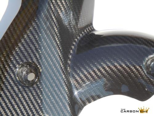 close-up-of-twill-exhaust-heat-shield-ducati-streetfighter.jpg