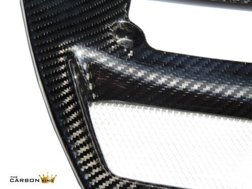 close-up-v-panel-748.jpg