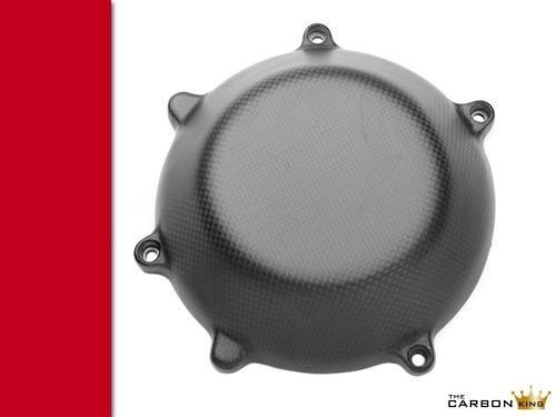 closed-matt-ducati-carbon-fibre-dry-clutch-cover-.jpg