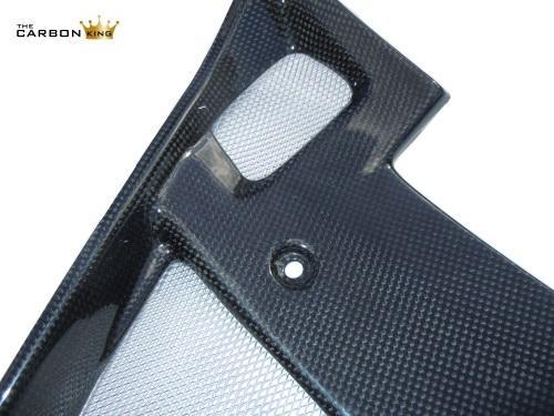 ducati-1098-848-1198-carbon-v-panel-006.jpg