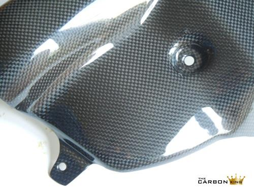 ducati-1200-multistrada-carbon-exhaust-heat-shield-007.jpg