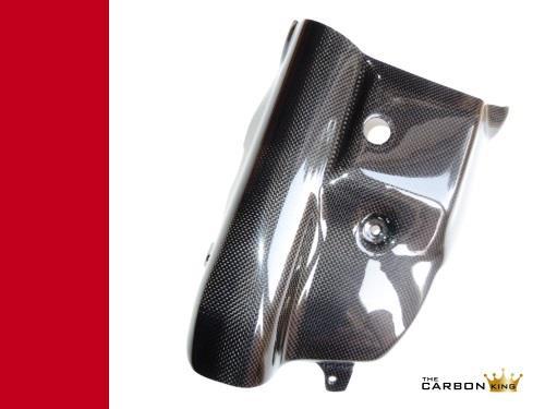 ducati-1200-multistrada-carbon-lower-heat-shield-2010-to-14.jpg