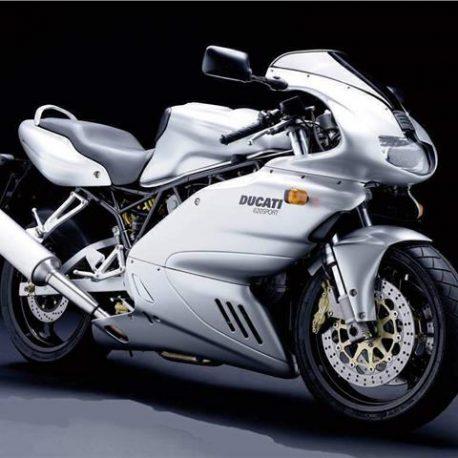 ducati-620-sport-01.jpg