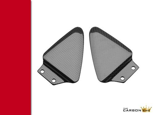 ducati-748-016-996-998-carbon-rear-heel-guards.jpg