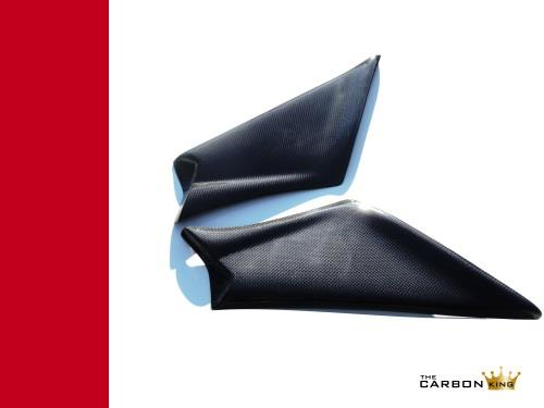 ducati-748-916-996-998-carbon-fibre-lower-tank-air-box-side-panels.jpg