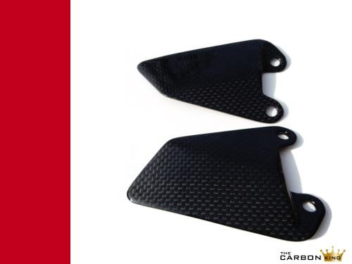 ducati-748-916-996-998-plain-weave-carbon-riders-heel-guards.jpg