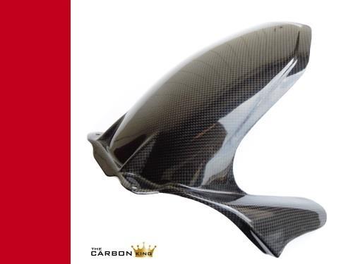 ducati-749-999-carbon-rear-hugger-014.jpg