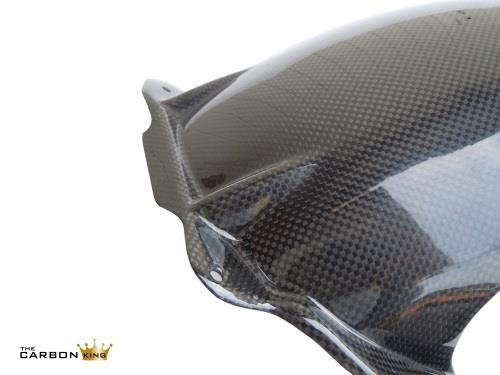 ducati-749-999-carbon-rear-hugger-016.jpg