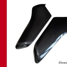 https://shared1.ad-lister.co.uk/UserImages/dccdce45-84a2-4984-a788-dd7d038e16de/Img/ducati/ducati-749-carbon-winglet-2005-on-plain-001.jpg
