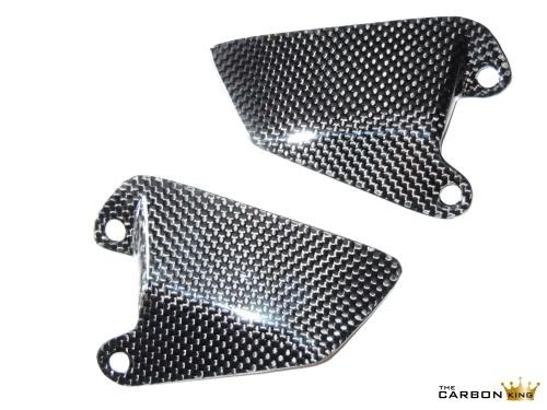 ducati-750ss-800ss-900ss-1000ss-carbon-heel-guards-006.jpg
