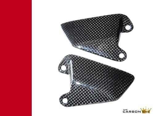 ducati-750ss-800ss-900ss-1000ss-carbon-heel-guards-009.jpg
