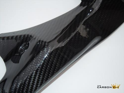 ducati-848-1098-1198-carbon-fibre-air-tube-covers-in-twill-weave-004.jpg