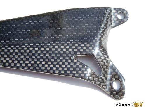 ducati-848-1098-1198-carbon-heel-guards-003.jpg