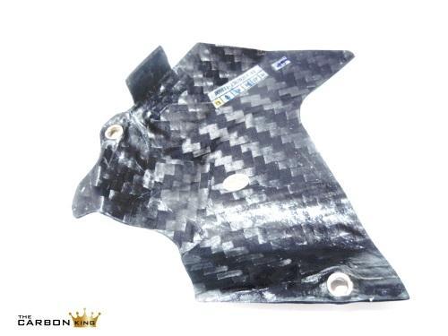 ducati-848-1098-1198-carbon-sprocket-cover-003.jpg