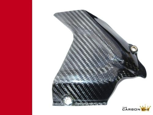 ducati-848-1098-1198-carbon-sprocket-cover-011.jpg