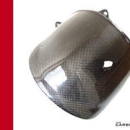 https://shared1.ad-lister.co.uk/UserImages/dccdce45-84a2-4984-a788-dd7d038e16de/Img/ducati/ducati-888-short-carbon-rear-hugger.jpg