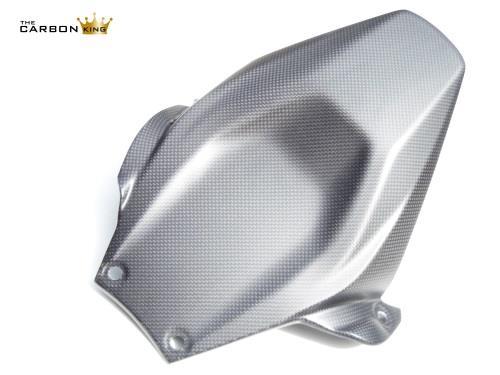 ducati-899-panigale-matt-plain-carbon-rear-hugger.jpg