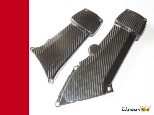 ducati-900ss-carbon-cam-belt-covers-twill.jpg