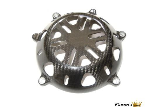 ducati-carbon-clutch-cover-star-in-twill.jpg